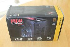 Antec HCG-750 750W High Current Gamer Power Supply / PSU