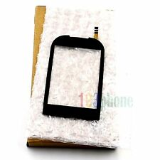 New Touch Screen Lens Glass Digitizer For Samsung I5500 Galaxy 5 Corby