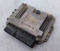 OEM ALFA ROMEO 159 ENGINE CONTROL UNIT ECU 1.9 JTDM DIESEL 55204663 0281013140