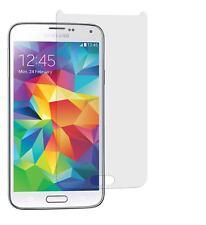 Protection d'écran en verre trempé 0.26mm 9H pour Samsung Galaxy S5 Neo SM-G903F