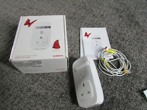 Vodafone Sure Signal  Booster 9361 Home Cell P3.0