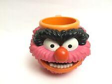 Muppets Animal Head Mug