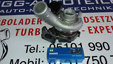 Turbolader Audi A4 2.7 TDI, Audi A6 2.7 TDI 163 PS, 180 PS, 190 PS 765314 769701