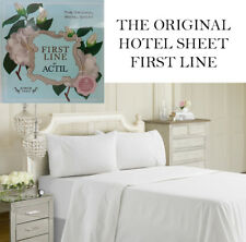 Sheet Sets - ACTIL First Line Queen