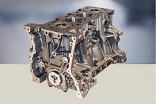 Motor Kurbeltrieb engine Fiat Ducato Ford Transit 2.2 TDCI / 4HU / 4 HV / QWFA