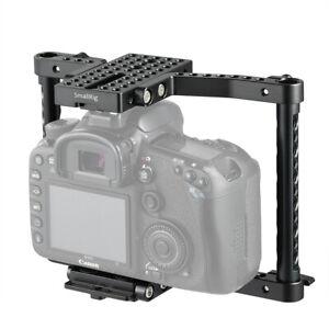 SmallRig lightweight VersaFrame Camera Cage for Canon/Nikon/DSLR 1584