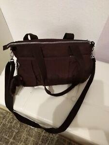 Kipling Damen Handtasche sehr guter Zustand