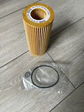 Genuine BMW Oil Filter Diesel Cartridge Primary 3,4,5,6 11428513377 UK