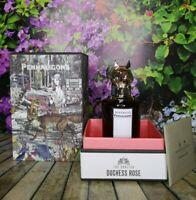 Penhaligon's The Coveted Duchess Rose Eau De Parfum 75Ml | 2.5 Fl.oz. New, SALE!
