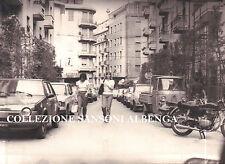 FOTO ANNI '70 - ALASSIO O PAESE LIMITROFO -  C8-56