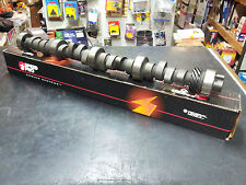 Ford 351C Cleveland Super-Street Solid/Mechanical Camshaft SpeedPro CS917A