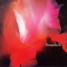 NEW Rumskib (Audio CD)