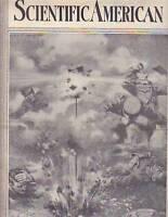 1913 Scientific American December 27 - Index for 1913