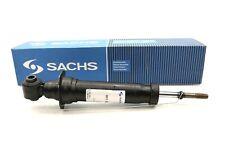 NEW Sachs Shock Absorber Rear 031 368 for Toyota Matrix Pontiac Vibe AWD 2003-06
