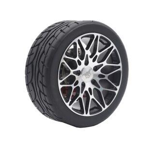 Luxury Alloy Wheel BMW Like Car Vent Air Freshener TOP QUALITY VF1