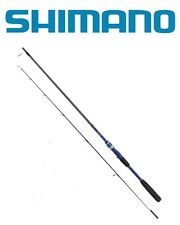 SHIMANO  CANNA NASCI BX SPINNING 7'11'' M   2.40m    7-28gr  SPECIALE MARE FIUME