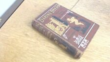 Daring Deeds and Tales of Peril and Adventure, James S. Borlase,