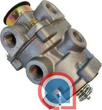E6 Foot Brake Valve For Cascadia, Mack Ref: 286171, KN22140, 170.286171