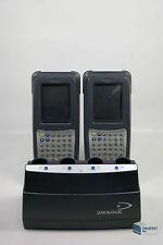 Datalogic Viper-NET 700-102 Handheld Barcode Laser-Scanner 943401040 ,MBC9600