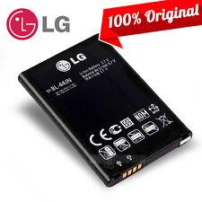 Original OEM LG OPTIMUS P970 MARQUEE ENLIGHTEN IGNITE CONNECT 4G E739 Battery