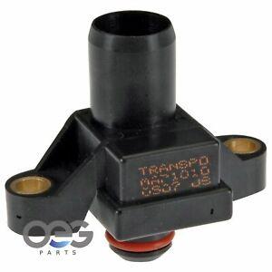 New Sensor, MAP For Dodge Stratus V6 2.5L 95-00 4671276 5269983 MO4671276 FE1640