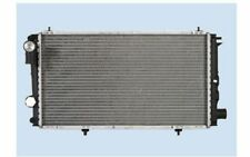 BOLK Radiador, refrigeración del motor CITROEN C15 BOL-C011252