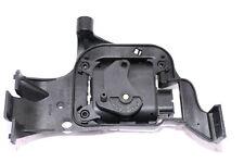 Audi A2 Polo 9N Stellmotor für Umluftbetriebsmöglichkeit Climatronic 6Q1907511B