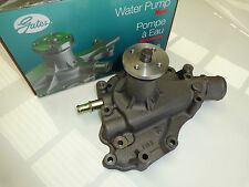 FORD 302 351 NEW WATER PUMP FOR XW XY XA XB GT XC XD XE ZD ZF ZG ZH DRAG