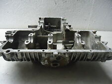 Honda CB550 Four Lower Crankcase / 1978 / K3 / CB