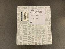 RENAULT TRAFIC 3, VIVARO 2, NISSAN NV300, FRONT BRAKE PADS 410601073R