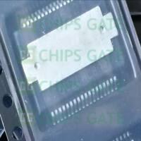 1PCS TI TAS5121 SSOP-36 100-W Mono Digital Amplifier Power