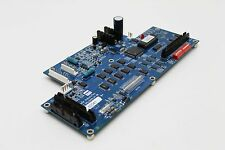 Genie 83041, TMZ50 CPU Board, Boom Lift