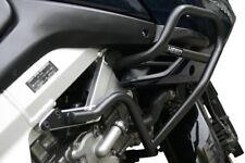 Crash bars Defensa protector de motor Heed SUZUKI DL 1000 V-Storm (02-09) DL1000