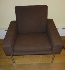 Rare Original HANS WEGNER AP 34U Lounger Lounge Chair for AP-STOLEN Denmark