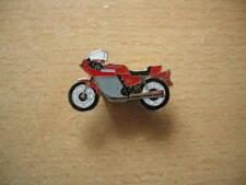 Pin Anstecker MV Agusta 4-Zylinder Motorrad Art. 0325 Motorbike Moto
