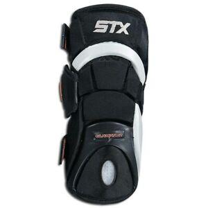 STX Gladiator arm pad - New