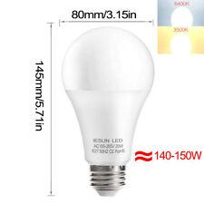 Light Bulbs Lights & Lighting The Best 16w Led Bulb E27 Corn Bulb E14 Candle Bulb For Chandelier Table Lamp Ac100-260v Energy Saving Lamp Bulbs