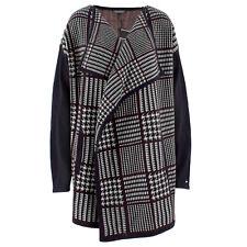 17ac2e1d5f Tommy Hilfiger Damen-Pullover & -Strickware günstig kaufen | eBay