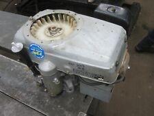 HONDA HARMONY H2013 2013 GXV390 13HP GOOD RUNNING ENGINE MOTOR #B