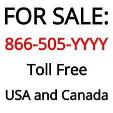 Toll Free : 866-505-YYYY