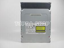 TOSHIBA SD-M1711 50-pin SCSI optical drive VD-ROM Video-CD CD-R CD-RW CD-DA CD-I