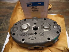 Commercial Truck Cylinder Heads for sale | eBay