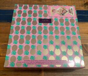 **Tarte Limited Edition Sweet Escape Collector's Set (£280 Value) Genuine BNIB**