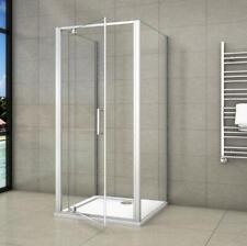 billig u dusch