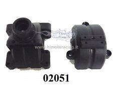 02051 CASSA DIFFERENZIALE PER MODELLI ELETTRICI - SCOPPIO 1/10 GEAR BOX HIMOTO