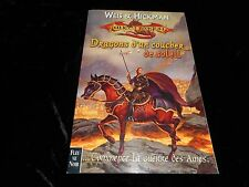 Margaret Weis & Tracy Hickman: Lance Dragon: Dragons of A Bedroom Sun Gf