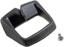 Dorman 74310 Shoulder Harness Retainer