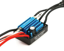 NEW Dynamite 30A BL Marine ESC/Electronic Speed Control 2-3S FREE US SHIP