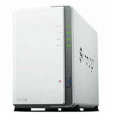 """Synology DiskStation DS218J 3,5"""" Server NAS"""