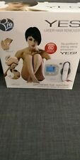 Rio laser hair removal 3 available for Sale New Never used